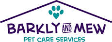 Brockville Pet Sitter and Dog Walker